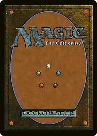 I'm looking to buy magic the gathering cards!