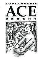 Baker/Packer (Vaughan Location)