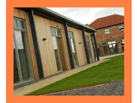 ( YO61 - York Offices ) Rent Serviced Office Space in York