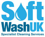 SoftWashUK