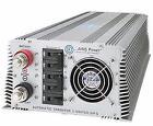 DC to AC Power Inverter 7000