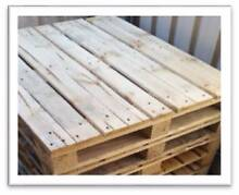 CHEAP PALLETS FOR SALE MANY SIZES Prospect Prospect Area Preview