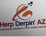 Herp Derpin AZ