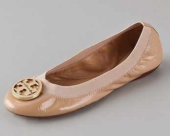 Top 5 Ballerina Flats for Trendy Women with Big Feet | eBay