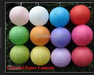 paper lantern for wedding & birthday party