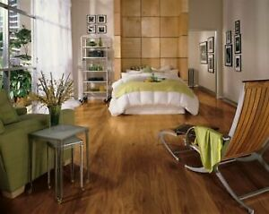 Bruce Armstrong 3 1/4 x 3/4 solid white oak hardwood 1.99ft