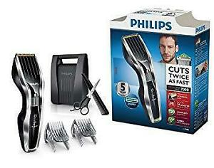 STUNNING SPRING SALE ON PHILIPS CONAIR AND WAHL TRIMMERS AND SHAVERS