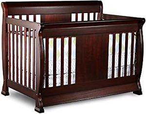 Chelsea Crib