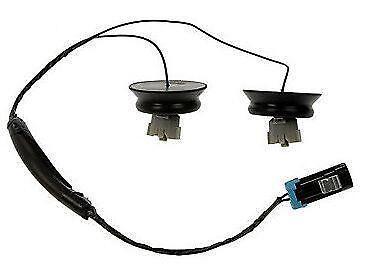 knock sensor wiring harness ebay. Black Bedroom Furniture Sets. Home Design Ideas