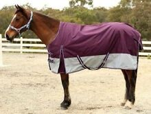 Hoofbeat Park Saddlery & More Two Wells Mallala Area Preview