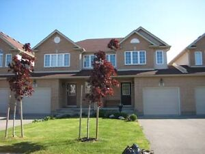 One Room available in Thorold