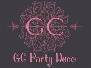 GCPartyDeco Narre Warren Casey Area Preview