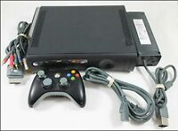 XBox 360 120GB & 4 Games for Sale - OBO - Moncton Amherst Truro