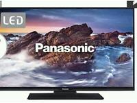 Panasonic 24 inch