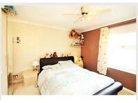 Large Double room in Uxbridge Brunel University £500pcm