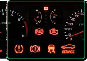 Cheap Automotive repair and ( roadside assistance)