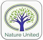 natureunited