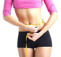 CAN'T LOSE WEIGHT? This program supercharges your metabolism!