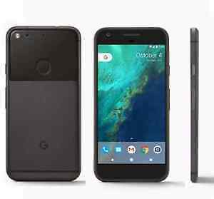 LOOKING FOR 32GB GOOGLE PIXEL (Chatr)