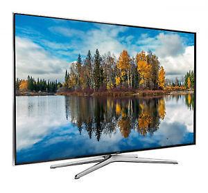 DIMANCHE VENTE TELEVISIONS A RABAIS SMART LED 3D  24 M GARANTIE