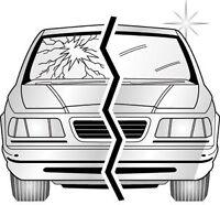 Anytime Auto Glass 07-15 jeep wrangler windshield $90