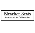 Bleacher Seats Collectibles