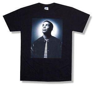 c2da34b8e2d Drake Tour Shirt