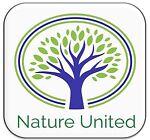 Nature United