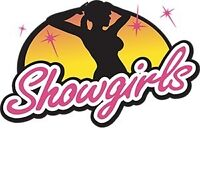 SHOWGIRLS IS NOW HIRING ALL POSITIONS