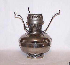 Aladdin lamp ebay aladdin kerosene lamp aloadofball Gallery