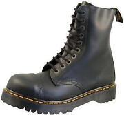 Doc Martens Steel Toe