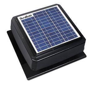 Home Solar Panel Kit Ebay