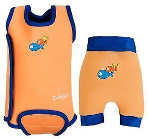 Baby Swimwear Swimsuits Swim Shorts Ebay
