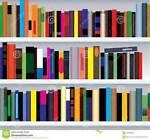 Bose Used Books and Stuff