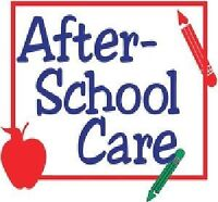 Redcliff and Valley Elementary After school care