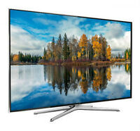 SUPER LIQUIDATION DE VACANCES TV SAMSUNG LG SMART LED  3D 4k
