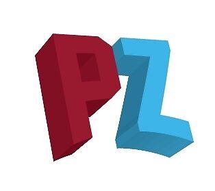 parazon082