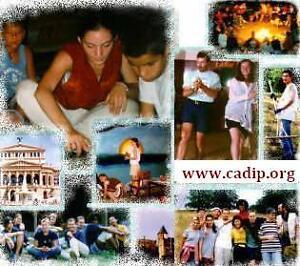 Volunteer in an orphanage in Bulgaria Regina Regina Area image 9