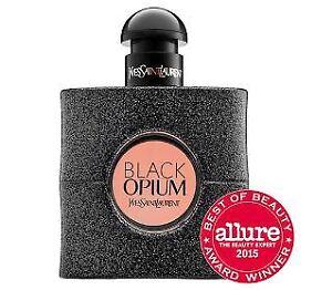 YSL Yves Saint Laurent - Black Opium Eau de Parfum - Brand New