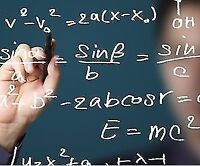 In-Home Tutors for High School Math