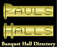 Paul's Halls- Owen Sound - Grey County Wedding Directory