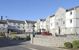Modern 2 Bed flat for rent DSS Welcome with references