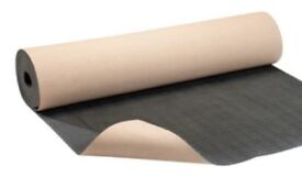 High Quality Underfloor Heating Underlay