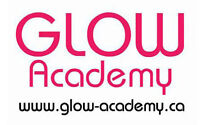 Makeup Classes/Courses @GLOW Academy Mississauga