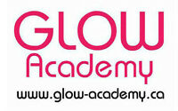 Makeup Classes/Courses @GLOW Academy Kitchener