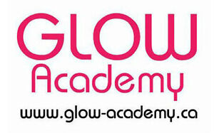 Makeup Classes/Courses @GLOW Academy Kitchener Kitchener / Waterloo Kitchener Area image 1