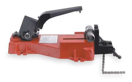MILWAUKEE 48-08-0260 Portable Band Saw Table,24 In.H