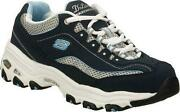 Womens Skechers Shoes