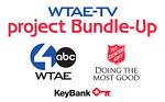 Project Bundle-Up