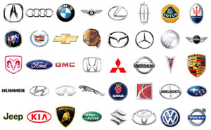 Looking to buy your car  - paying CA$$$H